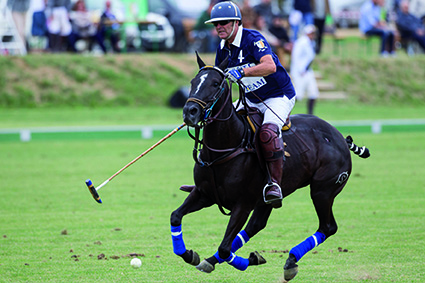 club-polo-ampurdan