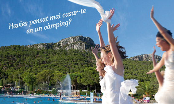 camping-castell-montgri